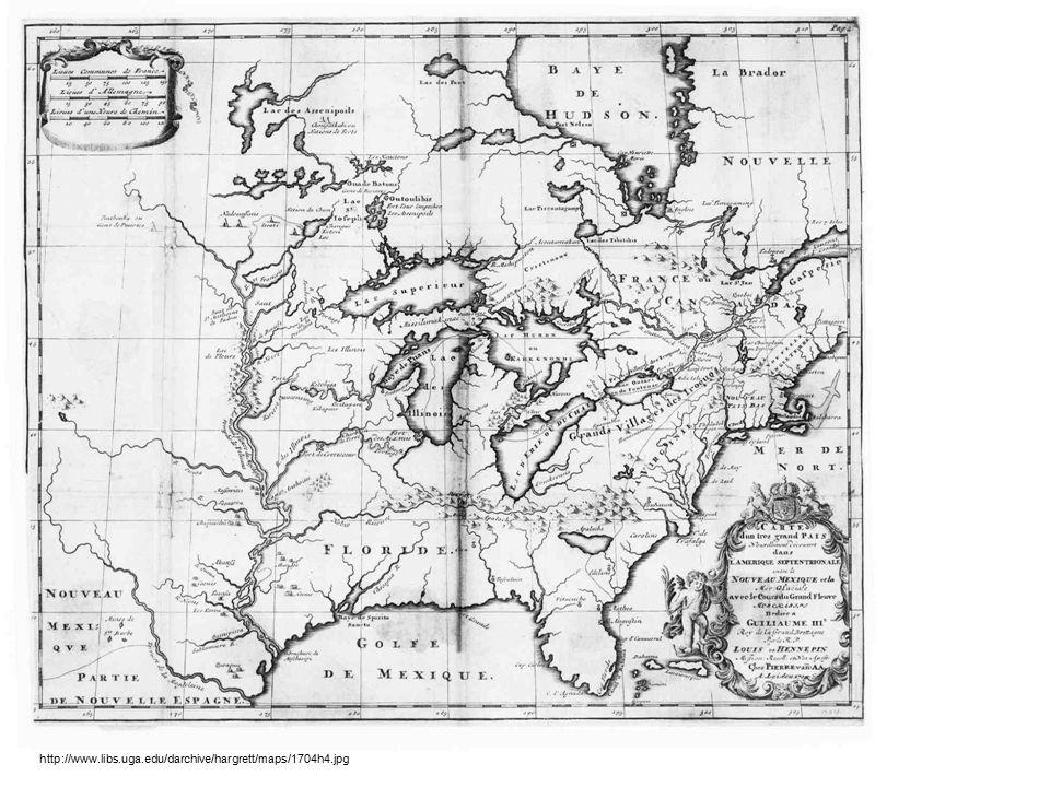 http://www.libs.uga.edu/darchive/hargrett/maps/1704h4.jpg
