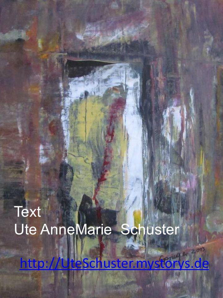 Gemälde in Öl http://www.gabriele-springer.de Gabriele Springer