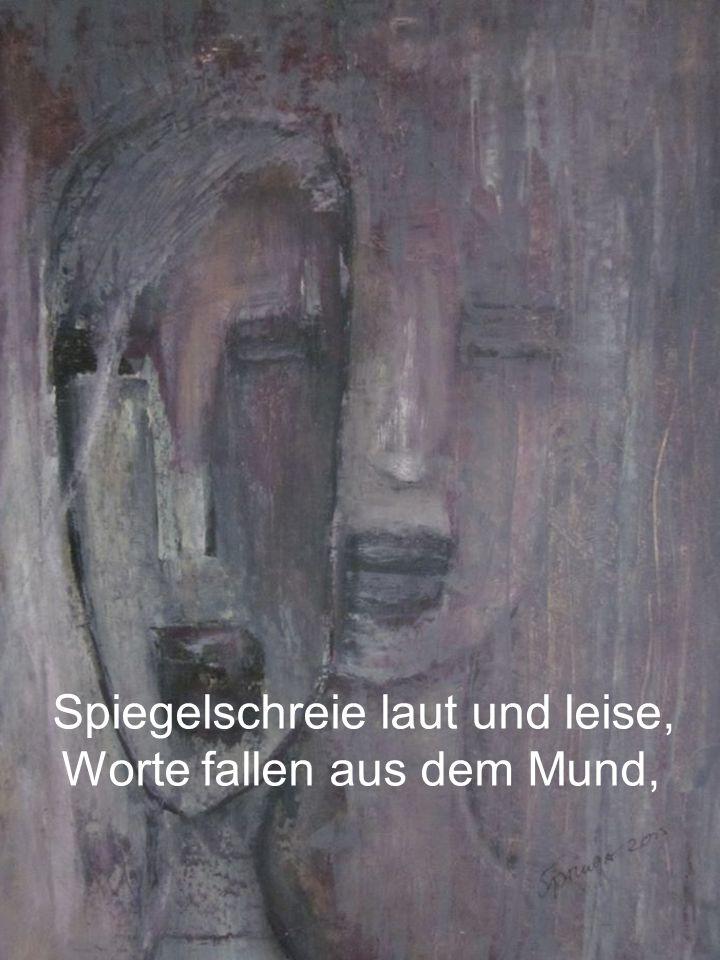Text Ute AnneMarie Schuster http://UteSchuster.mystorys.de http://UteSchuster.mystorys.de