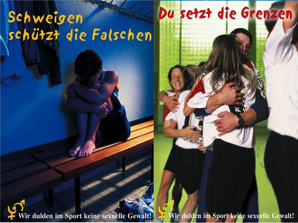 45 | Schweigen schützt die Falschen, Duisburg 26.10.2009