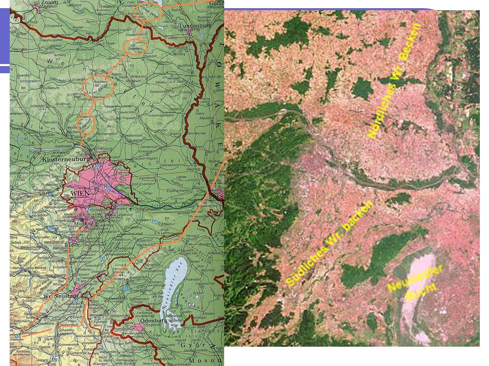 Alpen/Zentralalpen S.28 durchlesen.