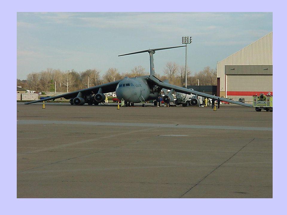 Wir freuen uns darauf, Sie bald an Bord begrüßen zu dürfen! Disaster Airlines