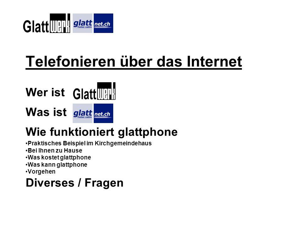 Wer ist Stromversorgung 156 GWh Gasversorgung 186 GWh RTV Netz in der Gemeinde Dübendorf 11'710 Kunden Internet in den Gemeinden Dübendorf, Wallisellen, Dietlikon Glatt Elektrosicherheit