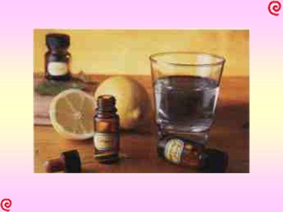 Was wäre eine Welt ohne Düfte Die heilende Wirkung von Blütenessenzen war schon im altem Ägypten bekannt Unbedingt darauf achten, dass es sich um 100% naturreine ätherische Öle handelt