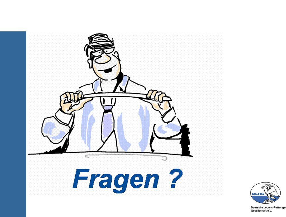 © Deutsche-Lebens-Rettungs- Gesellschaft e.V.