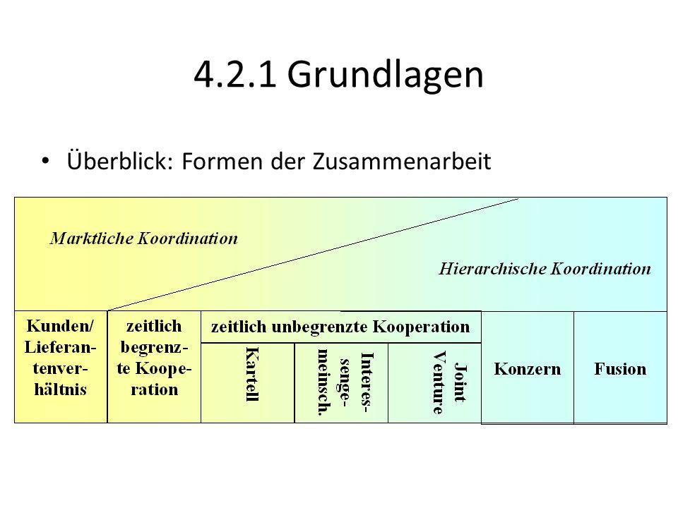 Gemeinsame Registrierungsstelle zur Unterstützung der Umsetzung des § 140 d SGB V Anteile der Vertragspartner-Kombinationen an gemeldeten Verträgen zur Integrierten Versorgung - Kostenträgerseite- 04.12.2009 44