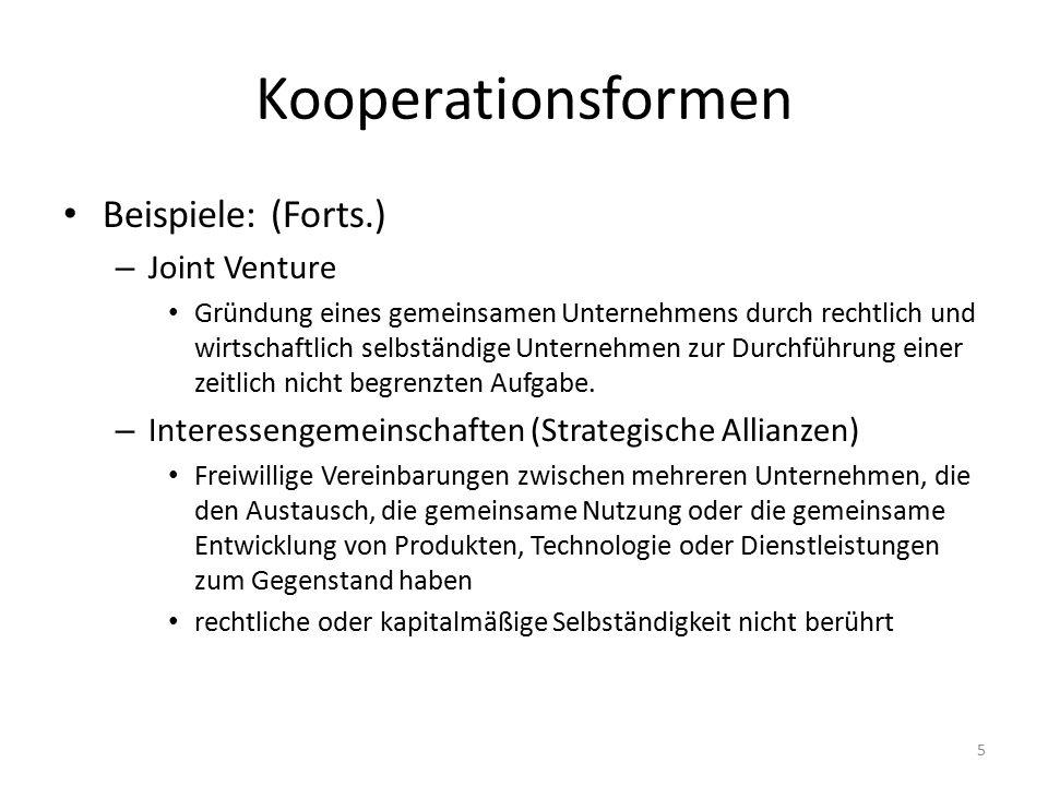IV Aktueller Stand – Anschubfinanzierung: lief 31.12.2008 aus.