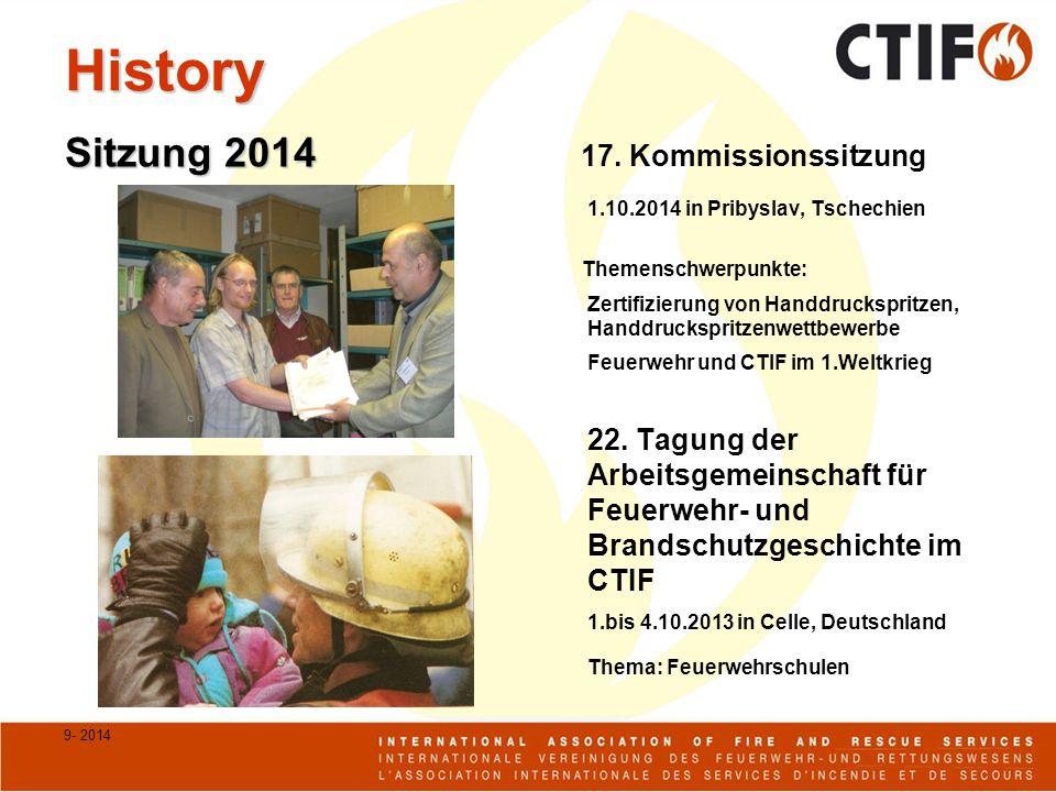 History 17.