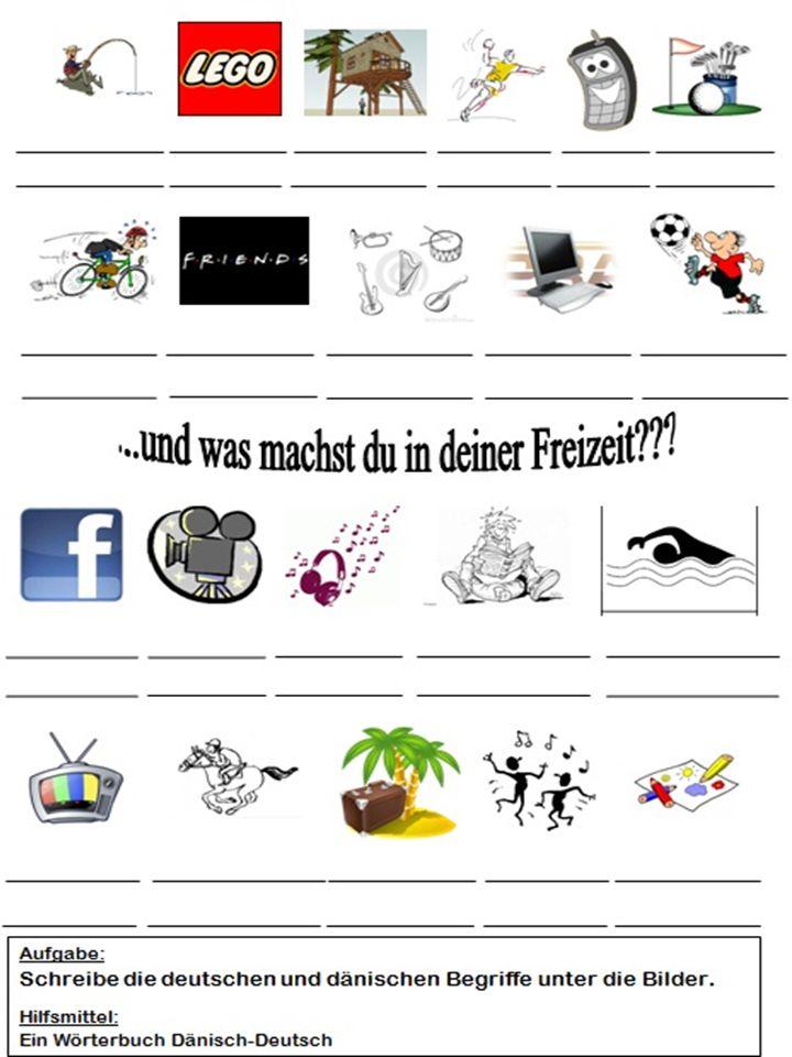 7a) Schaut euch auf der Homepage des Freizeitparks Heide-Park die verschiedenen Fahrgeschäfte an.