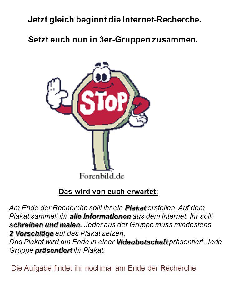 Wo in Deutschland liegt der Heide-Park.5a) Merkt euch, wo in Deutschland der Heide-Park liegt.