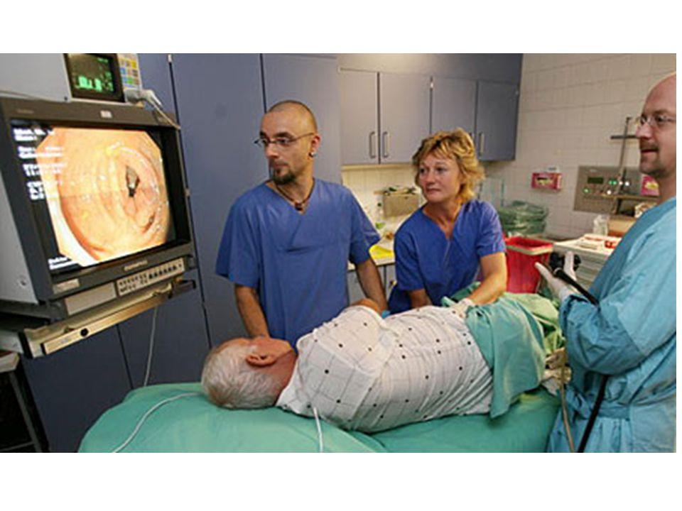 Kapsel kostet 600€ 50.000 Aufnahmen in 8h Auswertung dauert mindestens 2 Stunden Virtuelle Koloskopie MRT Untersuchung kostet ca.