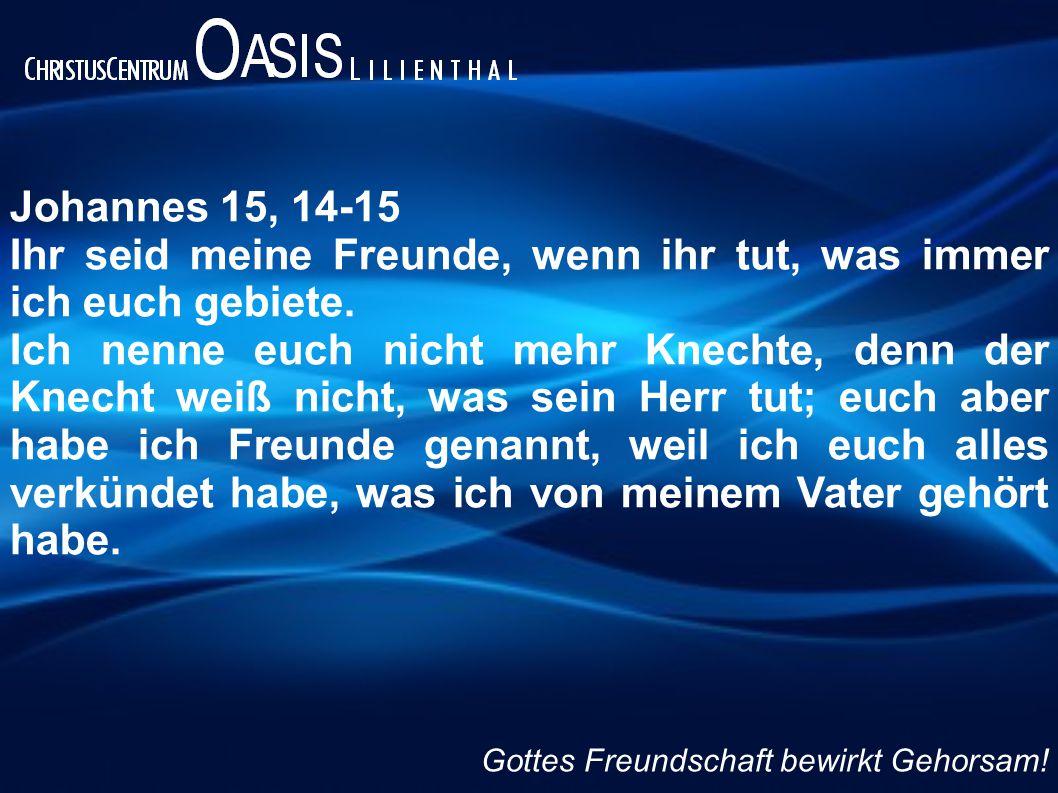 Galater 3,23-25 Bevor aber der Glaube kam, hielt das Gesetz uns gefangen.