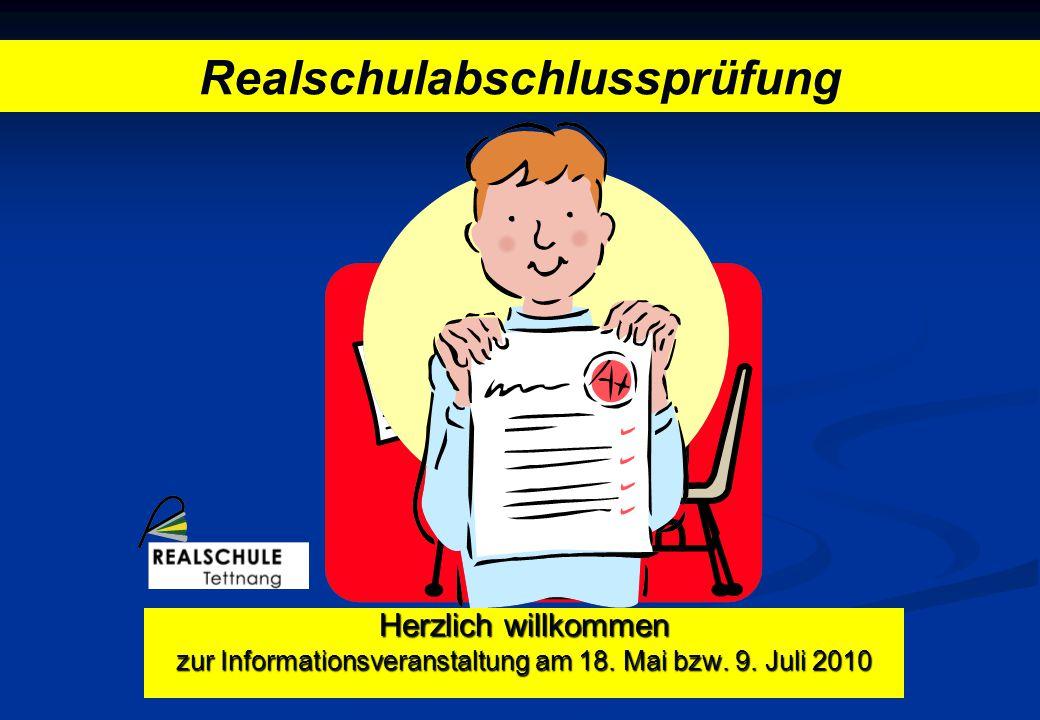 Herzlich willkommen zur Informationsveranstaltung am 18.