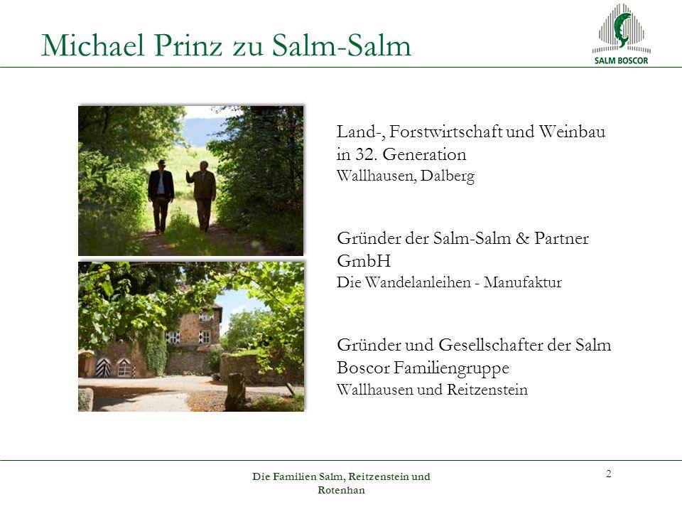 Land-, Forstwirtschaft und Weinbau in 32.