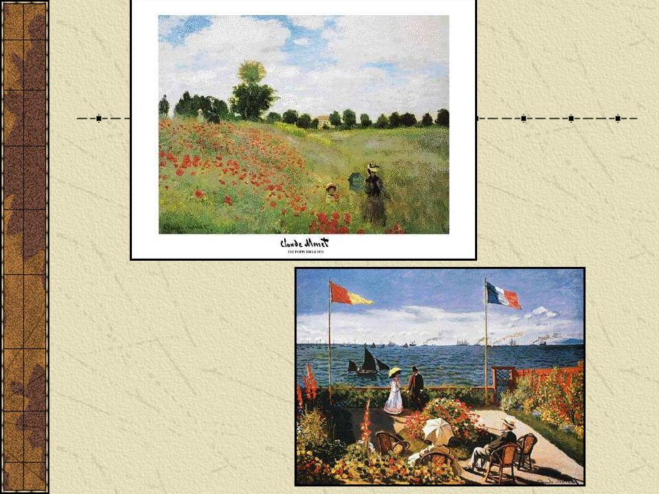 Gerhard Hauptmann(1862 - 1946) Das Leben Man darf nicht das Gras wachsen hören, sonst wird man taub.