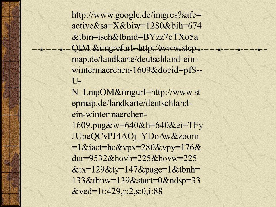 Deutschland. Ein Wintermärchen (1844) satirisches Versepos besteht aus einen Prolog, 27 capita (Kapitel) und einen Epilog Heines Reise von Frankreich