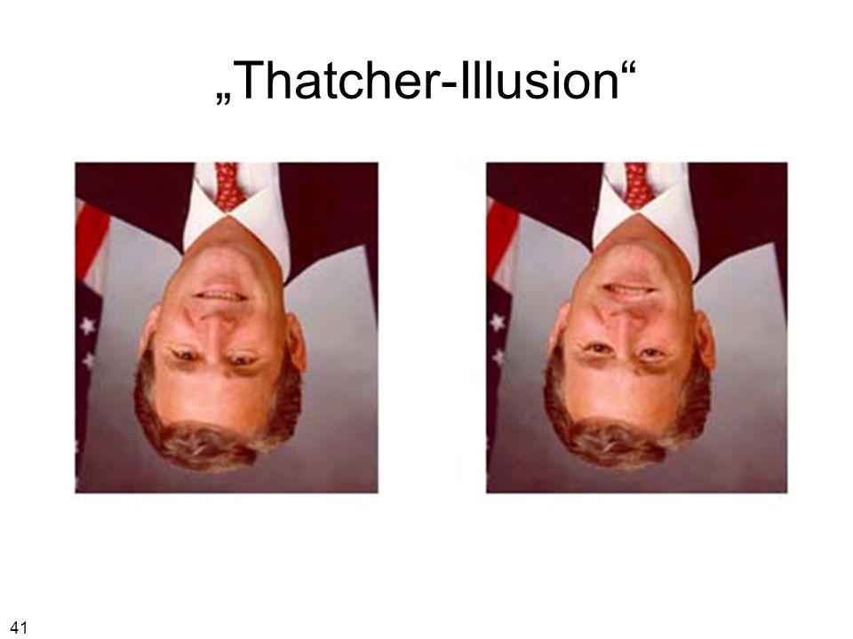"41 ""Thatcher-Illusion"""