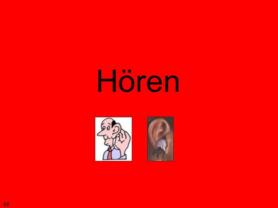 56 Hören