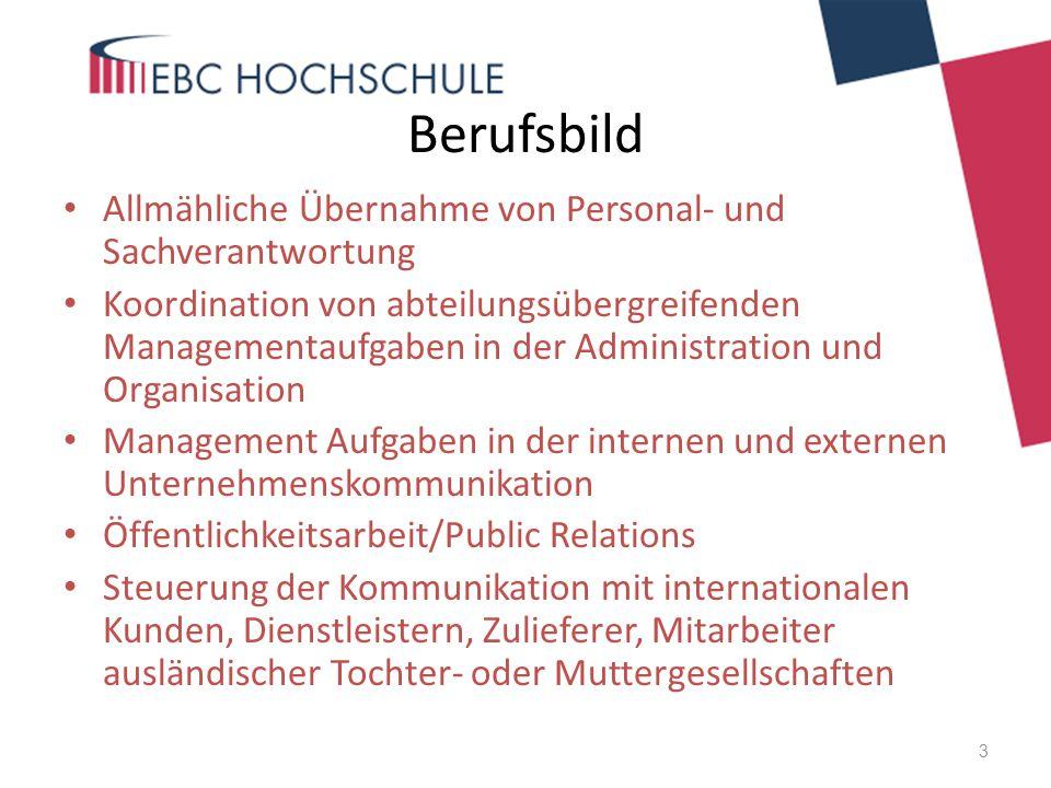 Trotz der Dauer von 3 Semestern und der höheren Kosten, sollte wohl überlegt werden, den deutschen akademischen Grad des Bachelor jetzt zu erlangen, statt später nochmals ein dreijähriges Studium aufzunehmen.