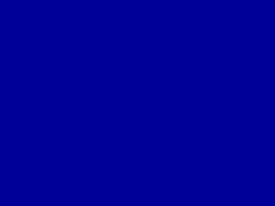 Bsp. Wald Bsp. Baumarten, Alter, Zustand, Holzvorrat > Erkennen am Luftbild (qualitativ)