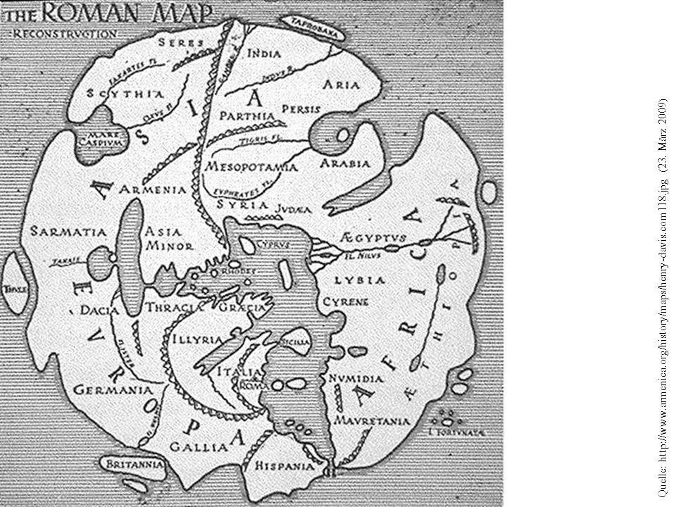 Quelle: http://www.armenica.org/history/maps/henry-davis.com118.jpg (23. März 2009)