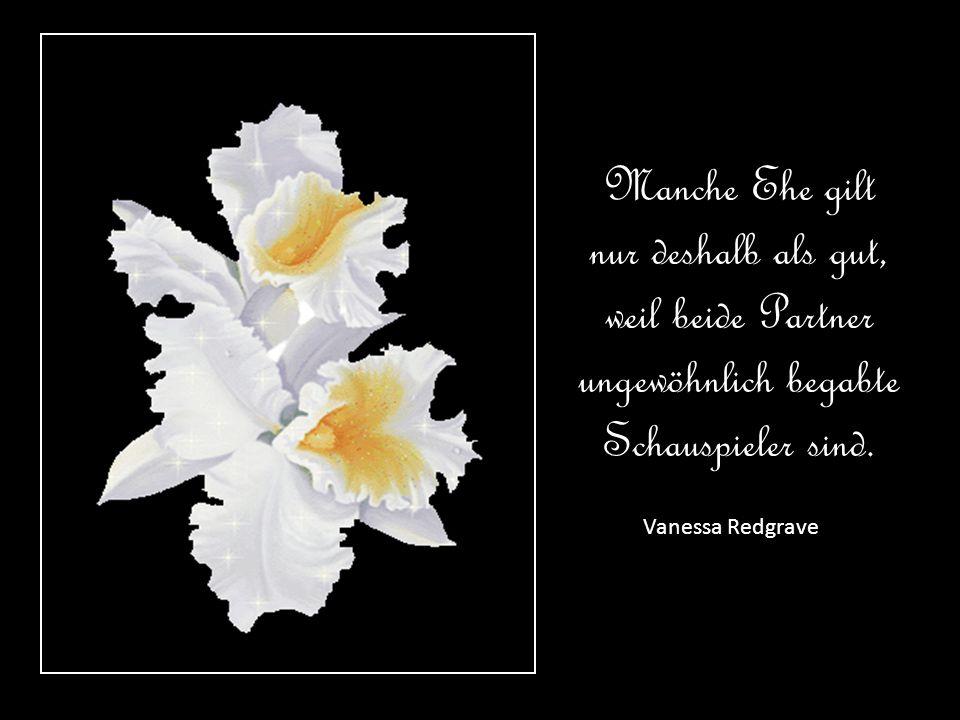 Es strebt der Mensch, solang er liebt. Marcel Reich-Ranicki
