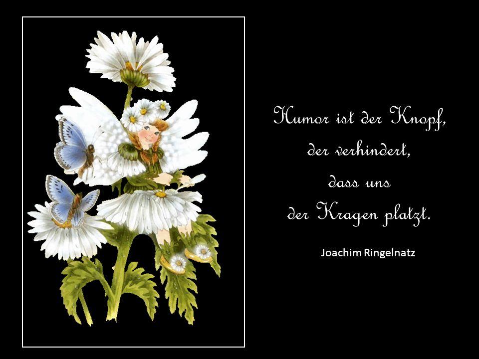 Wir haben keinen Grund, gegen unsere Welt Misstrauen zu haben, denn sie ist nicht gegen uns. Rainer Maria Rilke