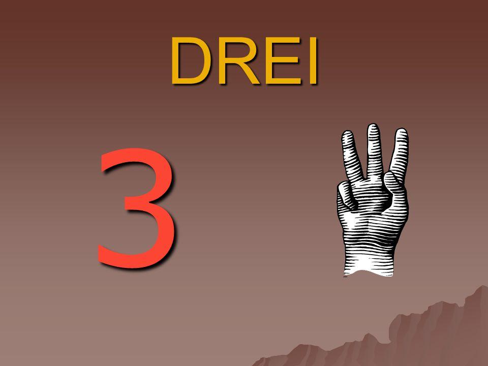 DREI 3