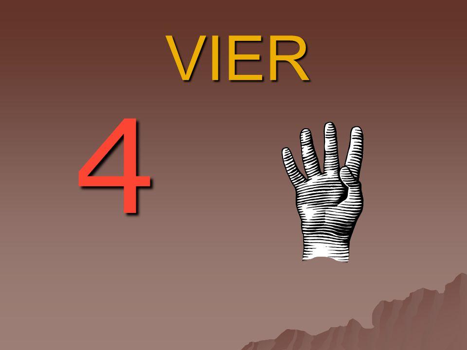 VIER 4