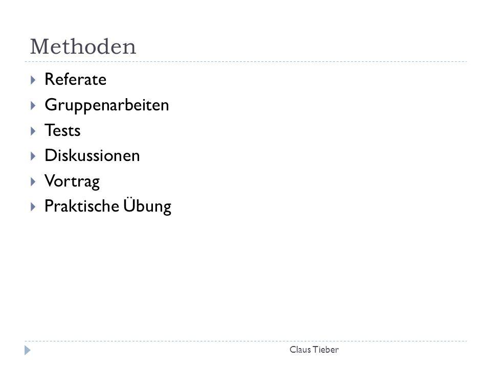 4 Ausrichtungen Claus Tieber  (1) Inhaltsstruktur,  (2) Textstruktur (in einem formalen Sinne)  (3) Rezeption  (4) Produktionsanalyse