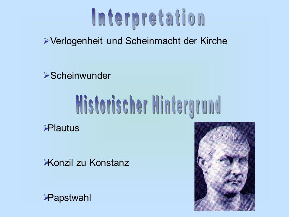http://puska.index.hu/upload/Conrad%20Ferdinand %20Meyer_2000-May-21-16:50:21.doc http://gutenberg.spiegel.de/cfmeyer/plautus/plautus5.htm KontrollfragenKontrollfragen, Lückentext (fehlt)
