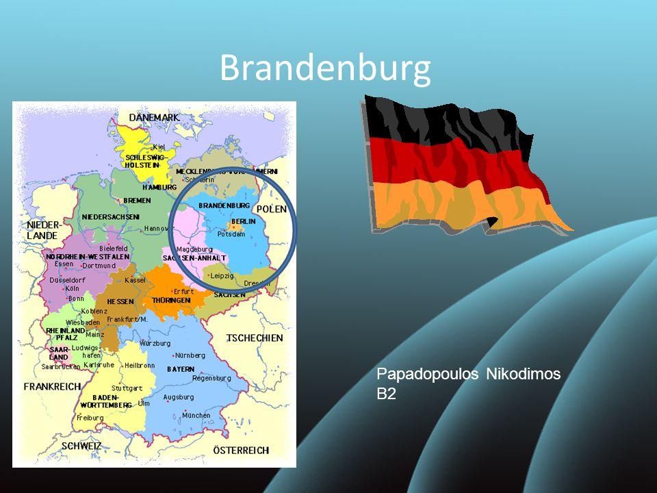 Quellen http://www.lernspass-fuer-kinder.de/themen-uebersicht/bundeslaender/brandenburg/