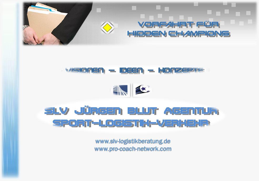 www.slv-logistikberatung.dewww.pro-coach-network.com