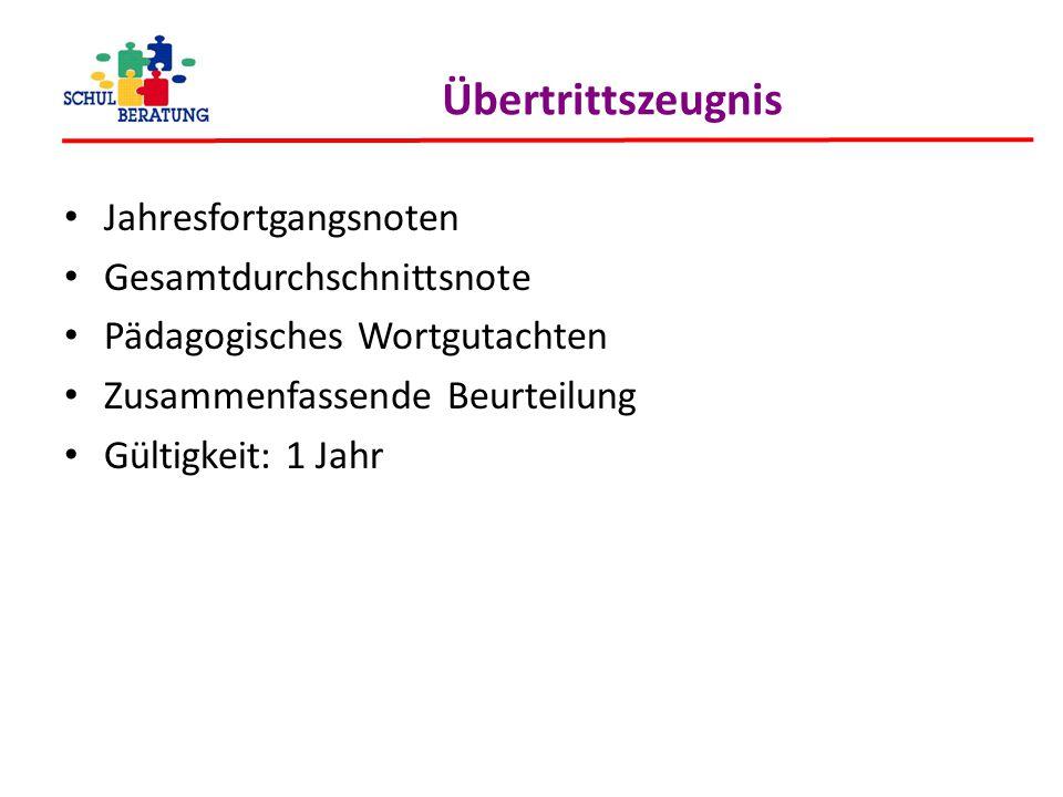 """Lernfeld """"Arbeit – Wirtschaft – Technik Fach """"AWT : ab 5."""