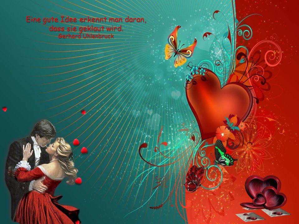 Ein freundliches Wort kostet nichts und ist doch das schönste aller Geschenke. Daphne du Maurier