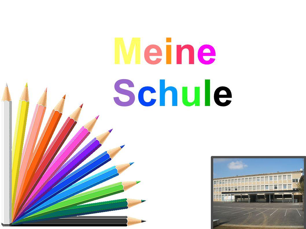 MeineSchuleMeineSchule