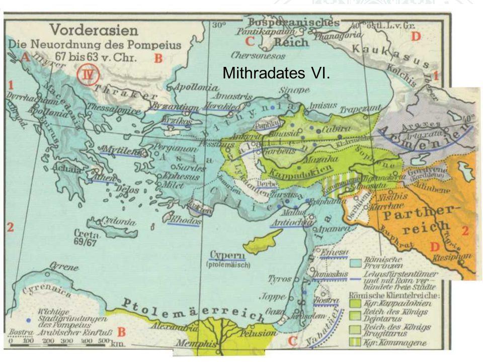 Mithradates VI.