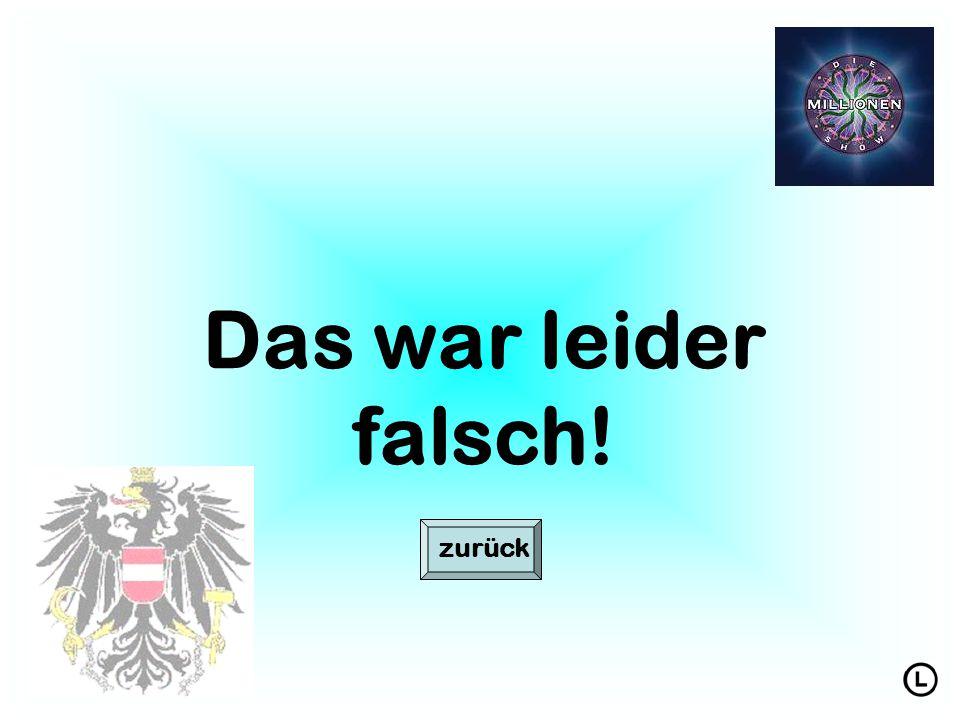 """""""Marod bedeutet.… krank verheiratet betrunkenalt A B CD"""