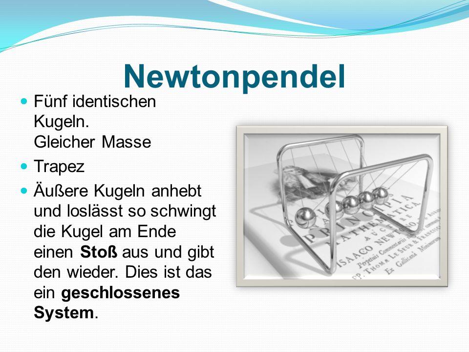 Abgeschlossenes System Als abgeschlossenes System wird ein System ohne Wechselwirkung mit seiner Umgebung bezeichnet. In Bezug auf Elektrische Ladung