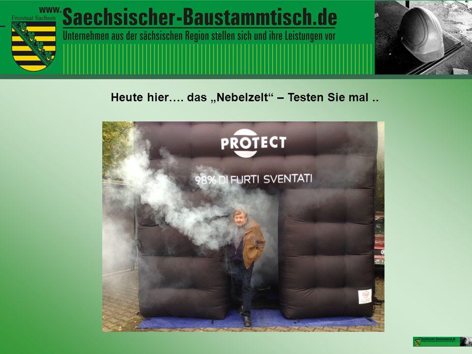 Hier finden Sie die Newsletter der letzten 12 Monate und Powerpoint Präsentationen aller bisher durchgeführten Veranstaltungen des Sächsischen Baustammtisches (49 seit Gründung 2006)