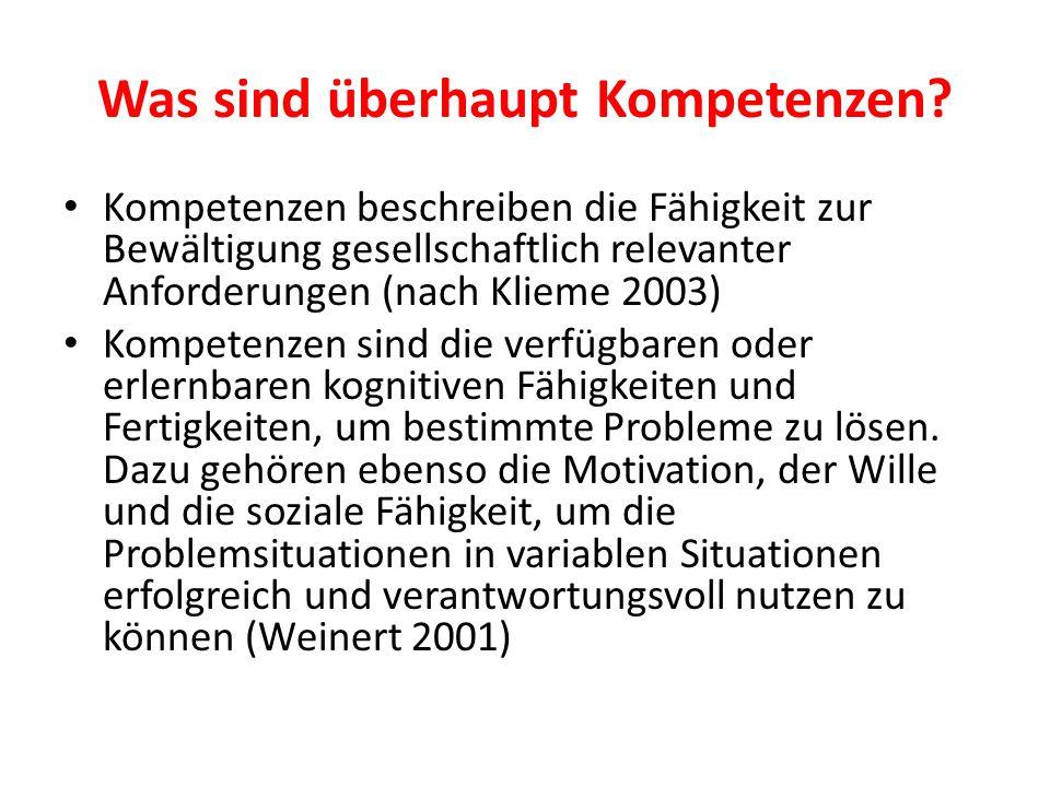 Einführung in den Lehrplan des Faches Deutsch am Beispiel des Kompetenzbereichs Schreiben