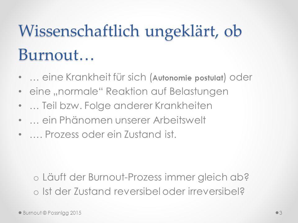 A.M.54a Buchhändler Erstkontakt März 2013 Schwere Schlafstörung.