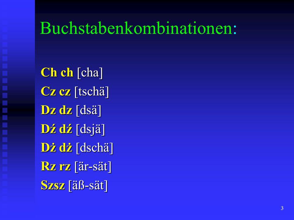 4 Die Buchstaben Die Buchstaben q, v und x q, v und x entweder in Wörtern fremder Herkunft vor entweder in Wörtern fremder Herkunft vor oder zur Bezeichnung physikalisch- mathematischer Begriffe oder zur Bezeichnung physikalisch- mathematischer Begriffe