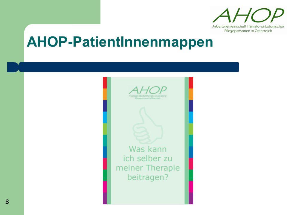 AHOP-PatientInnenmappen 8