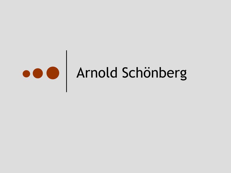 Biographie 1874 in Wien geboren Jüdische Abstammung Autodidakt (Selbststudium) Malerei