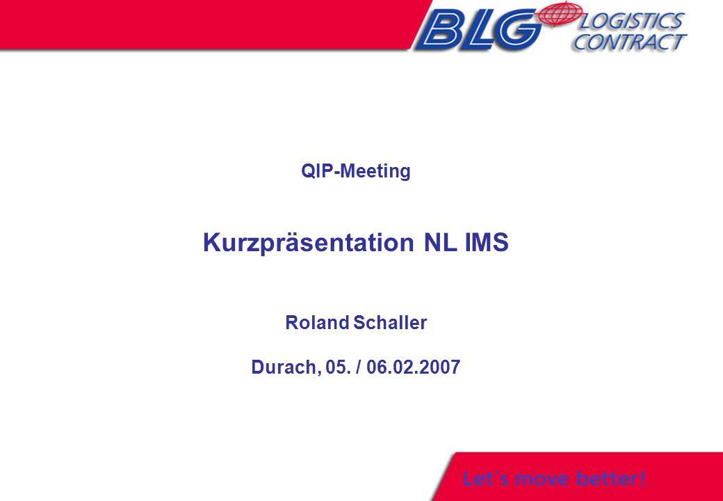 Kunde und Artikel:  Kunert Gruppe (Kunert AG, Hudson Kunert Vertriebs GmbH, Kunert Werke GmbH, Arlington GmbH & Co.