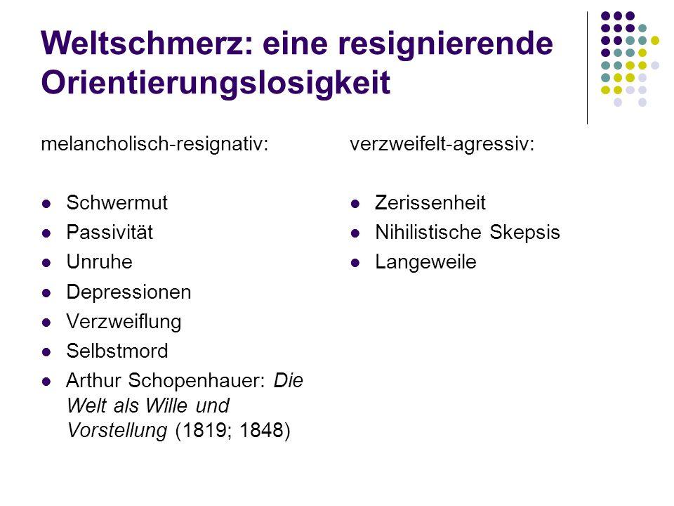 Schweizerische Literatur in der 1.Hälfte des 20. Jh.