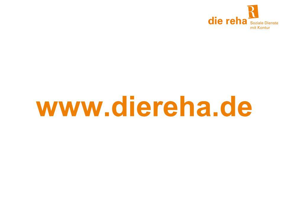www.diereha.de