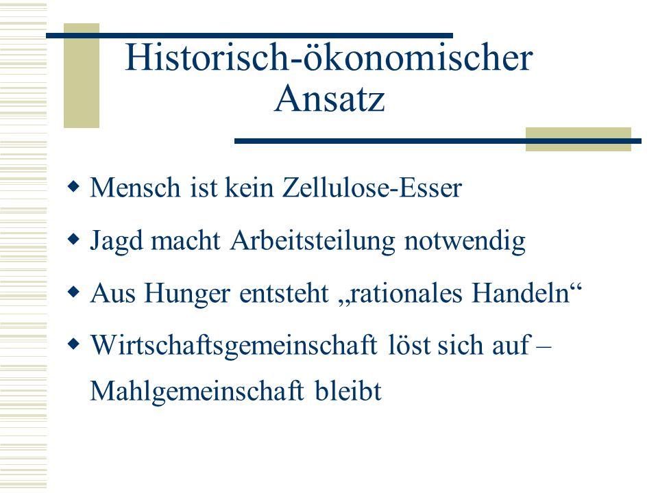Mahldeutung im frühen Christentum  Mahl = Mittelpunkt des christlichen Gottesdienstes.