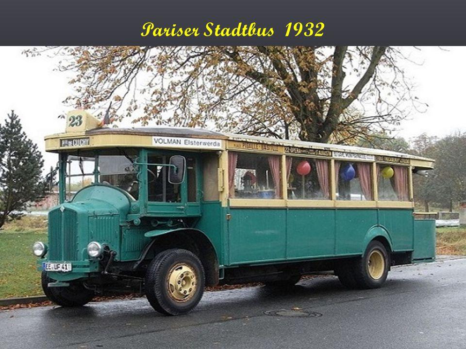 Strassenbahn in Jena 1905